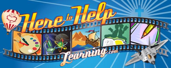 HTHL-Trailer-Banner