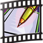 L-Writing Frame-01