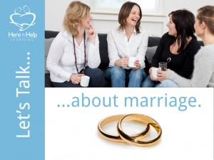 Let's talk about Marriage.001