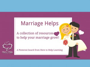 Marriage Resources.001
