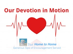 Our DEvotion in Motion.001