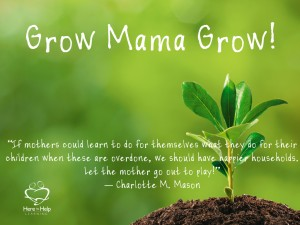 Grow Mama Grow.001