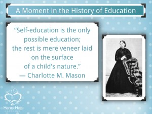 History-Self Education.001
