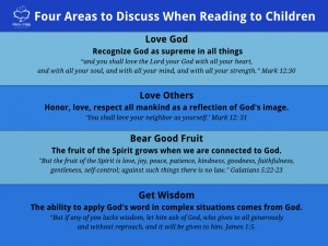 Reading Instruction1.001