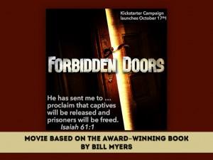 Bill Myers.002
