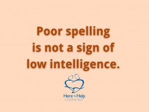 Spelling Strategies 2.008
