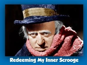 Redeeming My Inner Scrooge.001