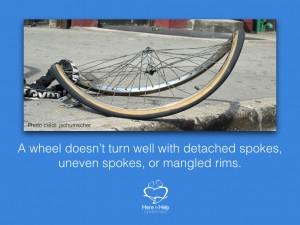Wheel of Life.002