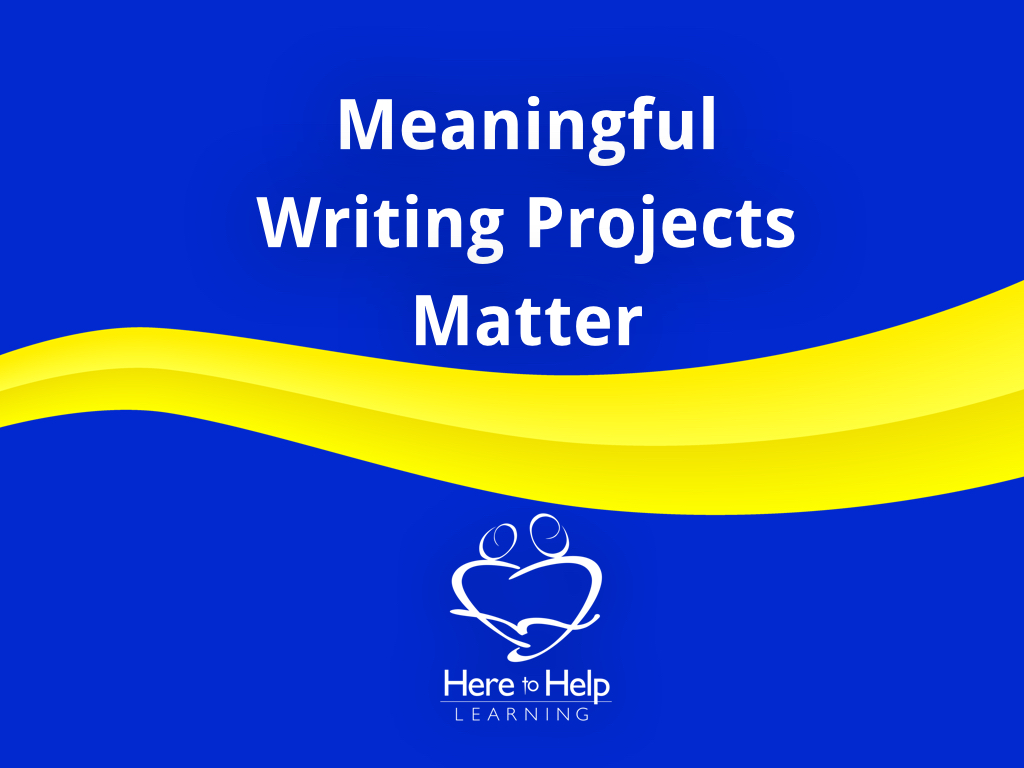 Making Writing Meaningful.001