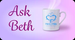 Ask-Beth_fbook