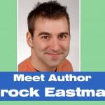 Brock Eastman