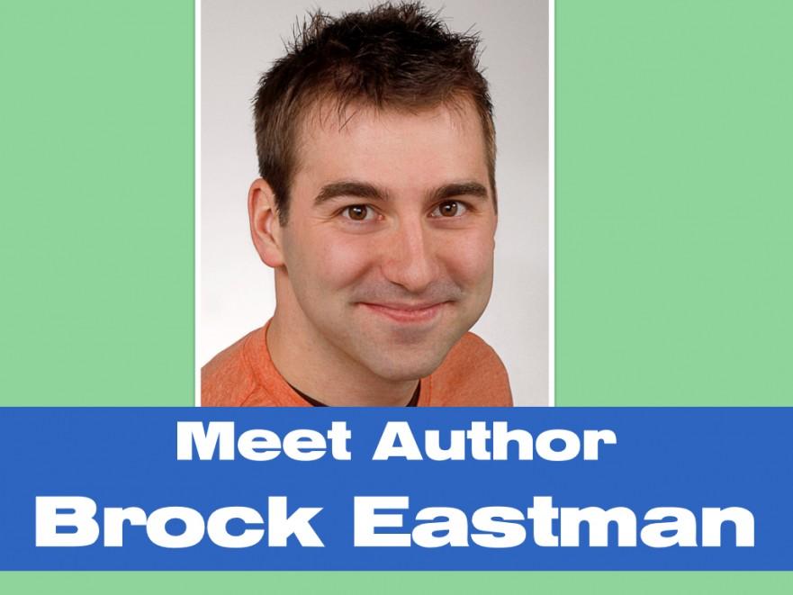 Brock Eastman.001