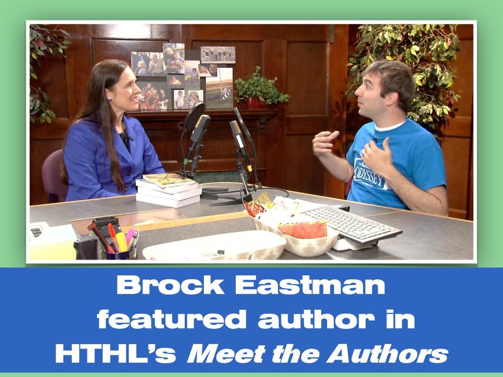 Brock Eastman.002