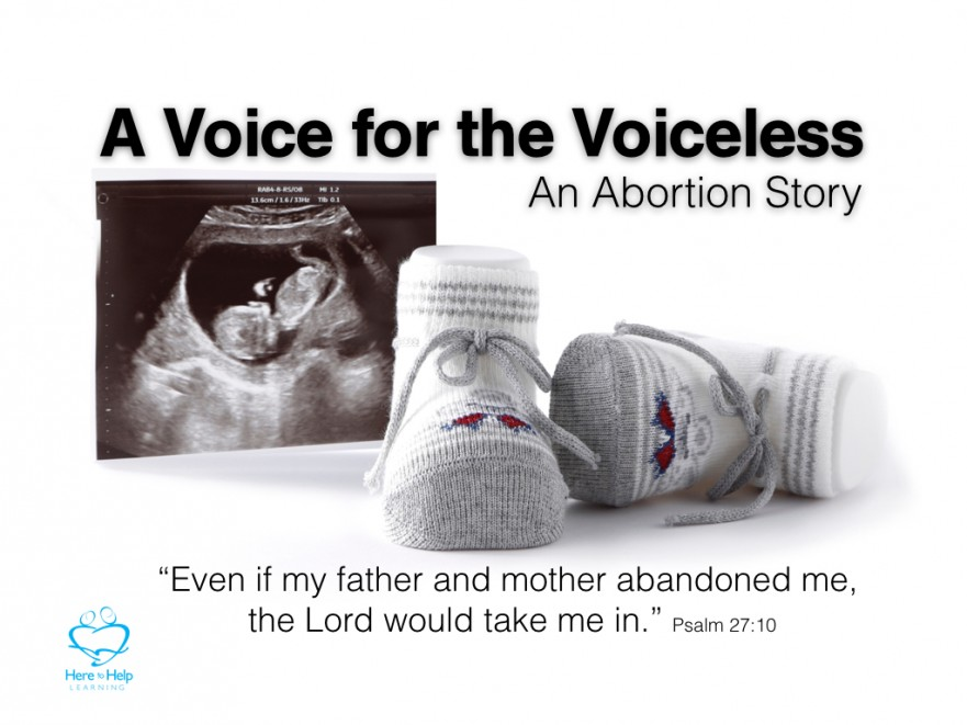 Abortion.001