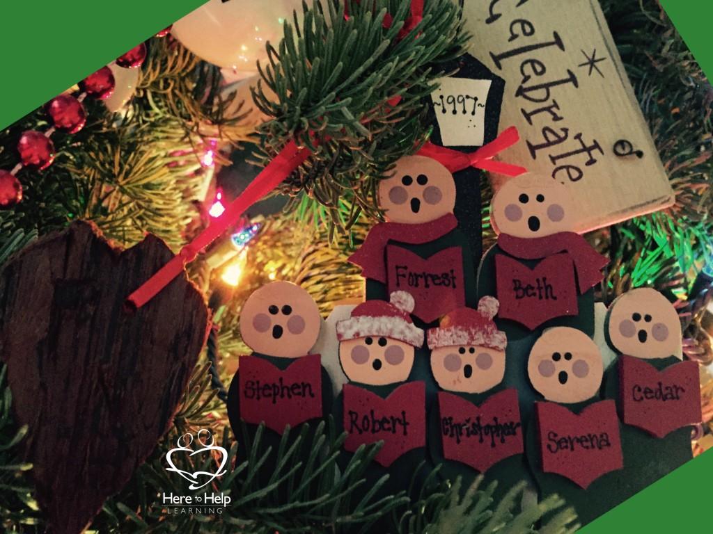 Creating Christmas Traditions.002