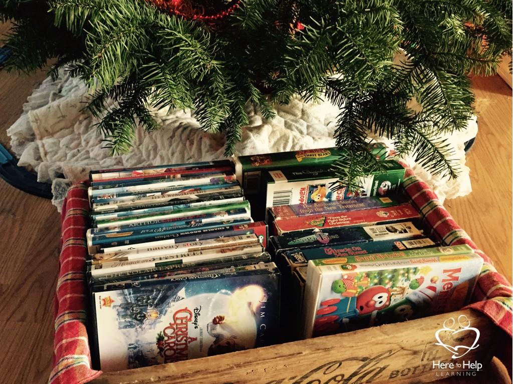 Creating Christmas Traditions.003