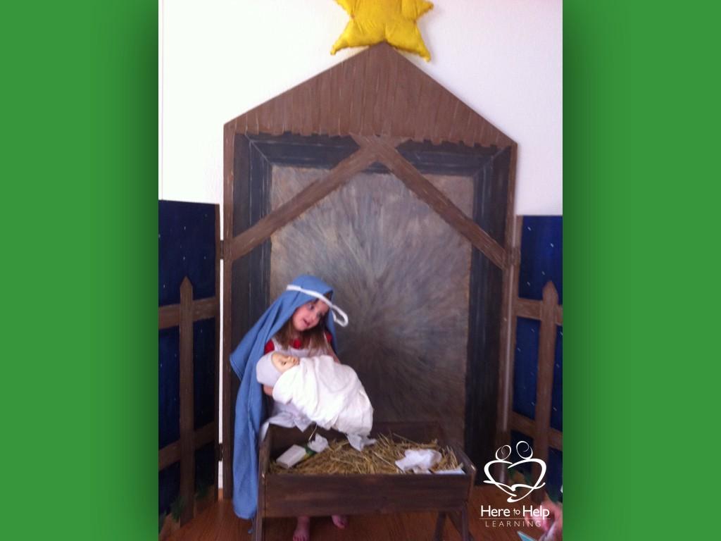Creating Christmas Traditions.009