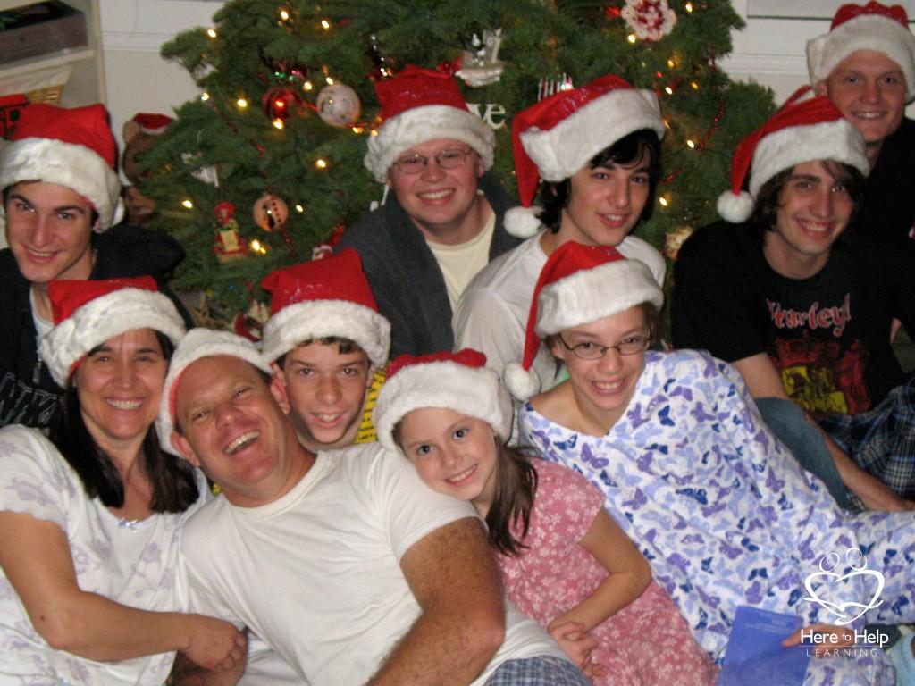 Creating Christmas Traditions.013