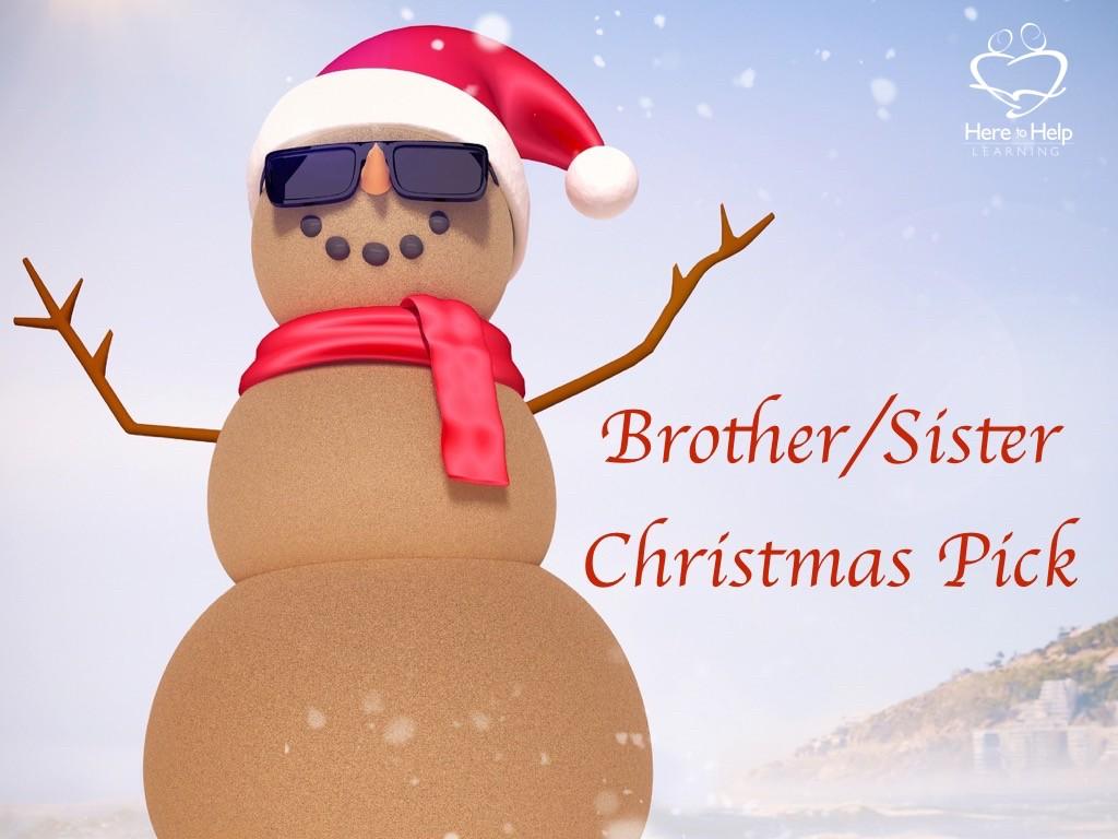 Creating Christmas Traditions.014