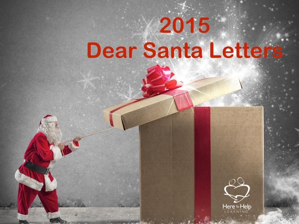 Creating Christmas Traditions.015