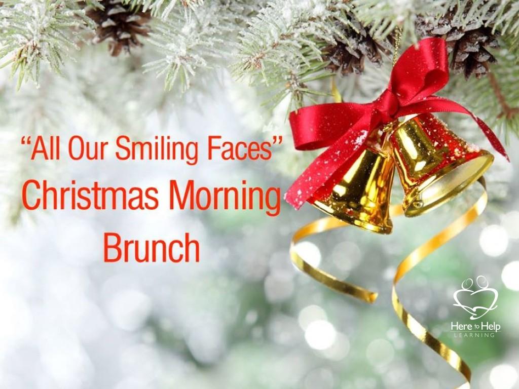 Creating Christmas Traditions.016
