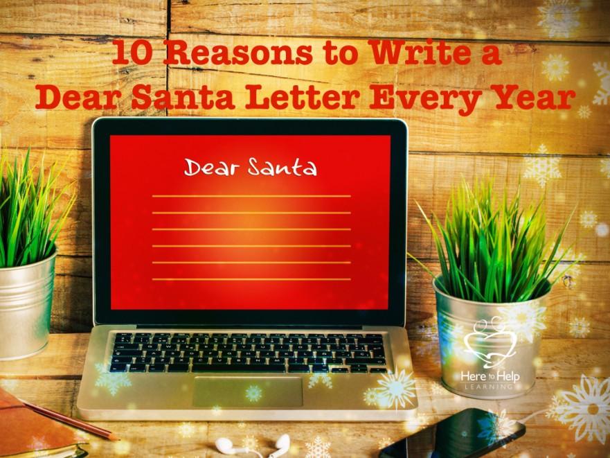 Santa Letters.001