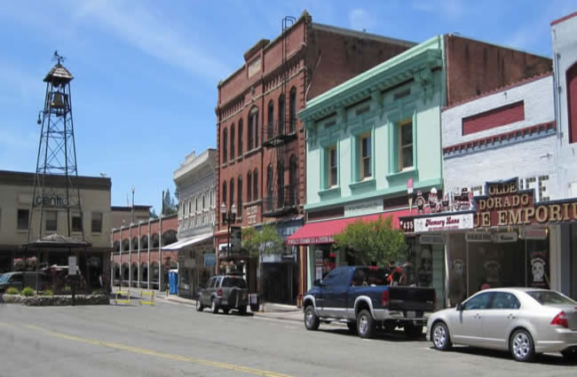 placerville-downtown1