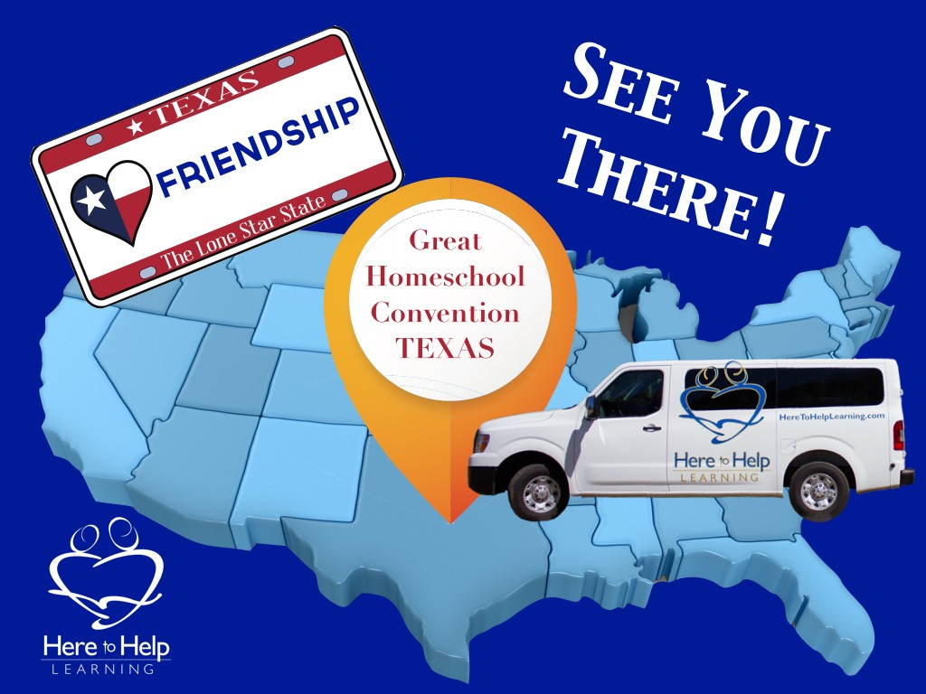 Convention Memes-Texas.001