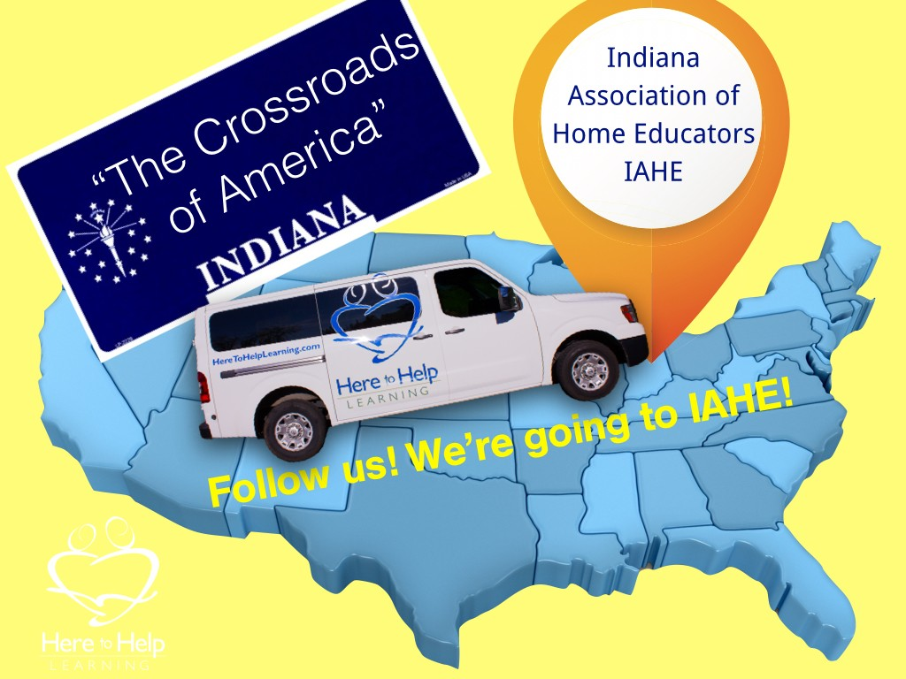 Convention Memes indiana.001
