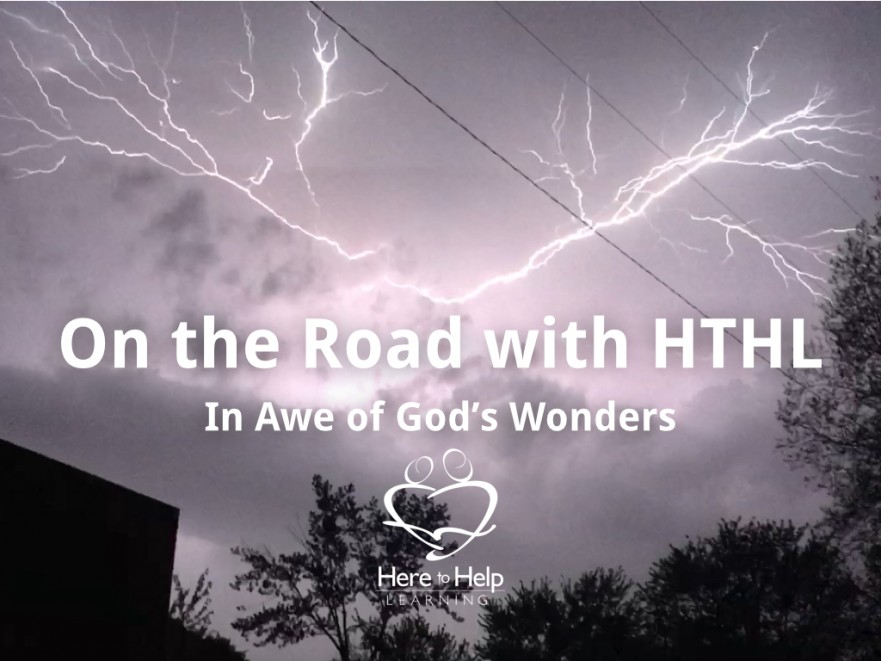 HTHL God's Wonders.001