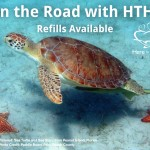 On the Road with HTHL: Refills Available!