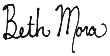 Beth-Mora-Signature-Transparent