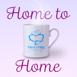 Home to Home by Beth Mora