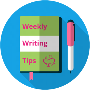 Writing Tip