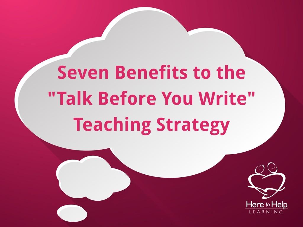 Talking Before Writing.001