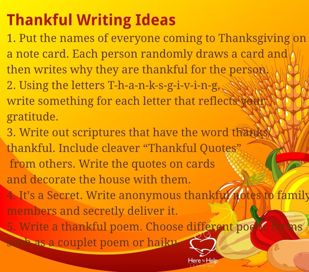 Thanksgiving Warmups.002