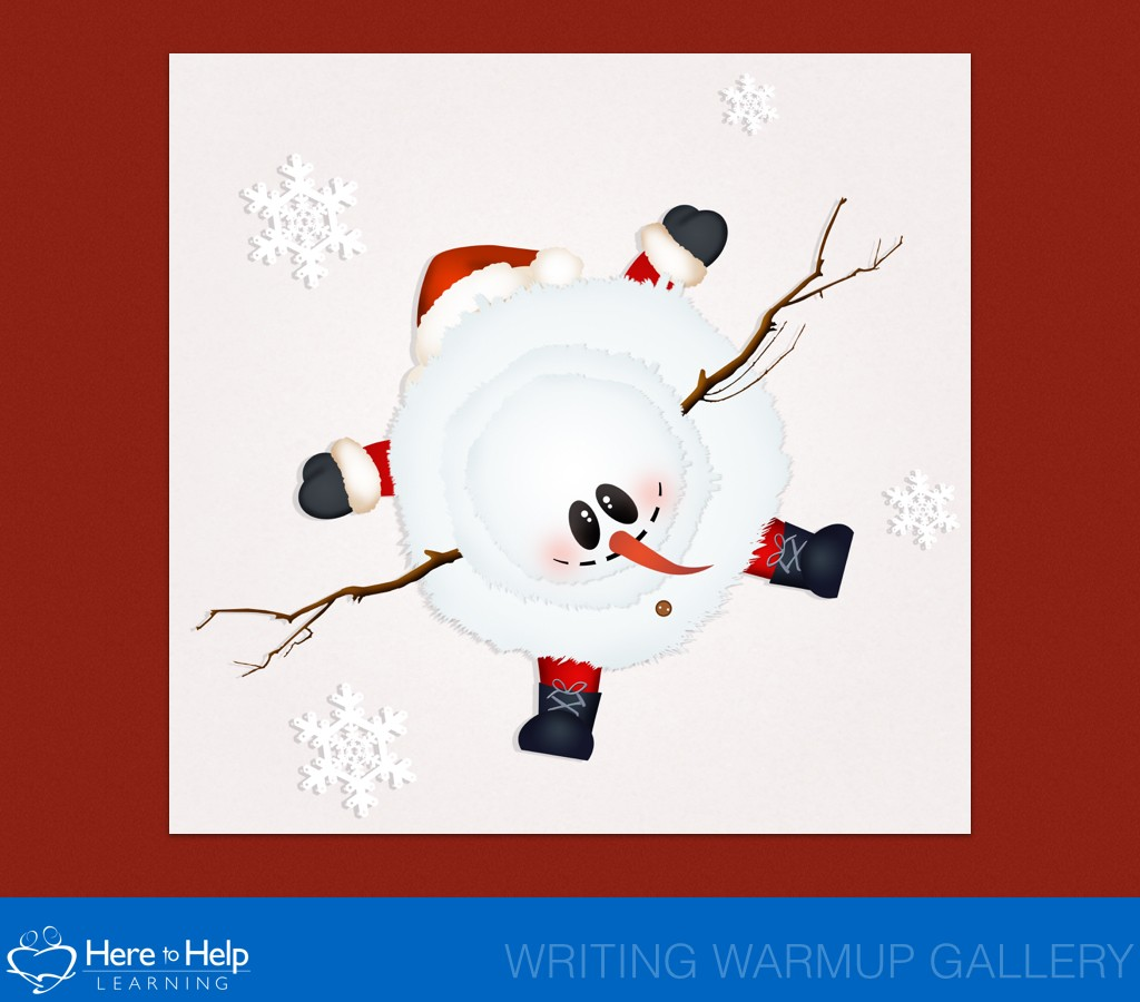 writing warm ups Warm up exercises to do with your child before they start handwriting to relax the shoulders, hand, wrist and fingers to make handwriting more comfortable.