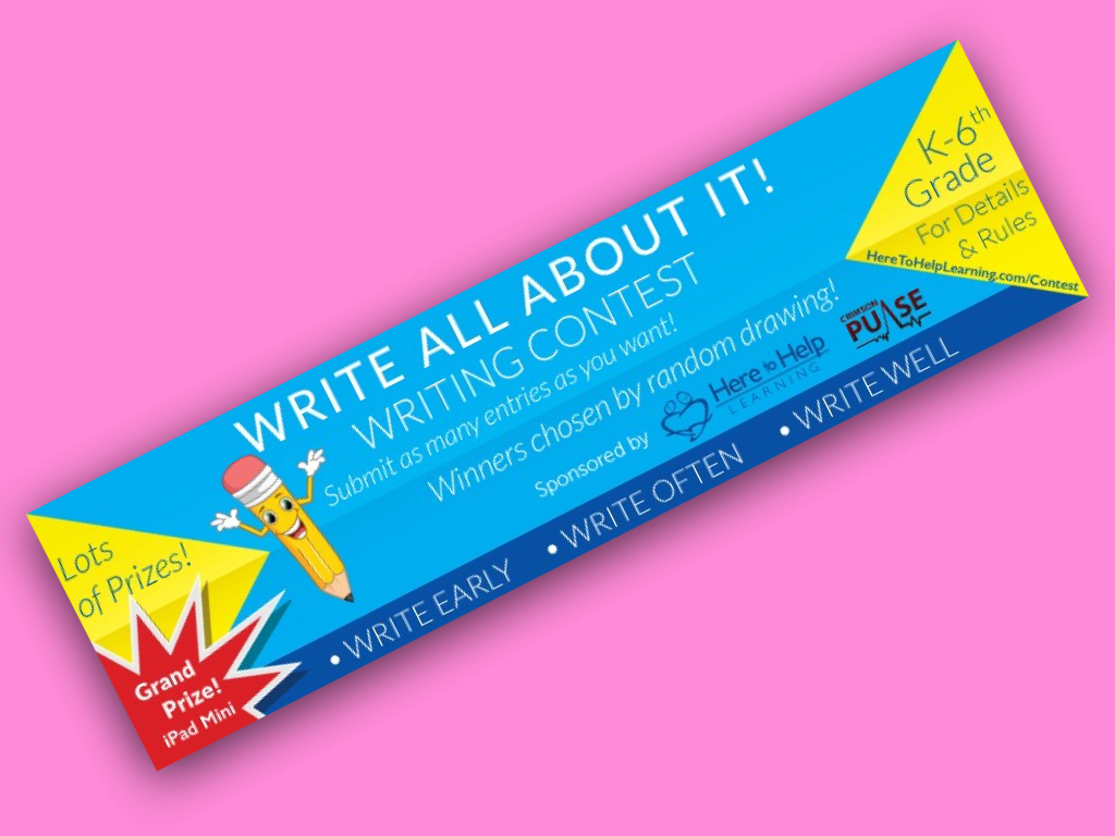 ready set goals essay contest Once your essay is ready next essay writing contest lifesaver essays believes in writing contest for budding writers our goal is to.