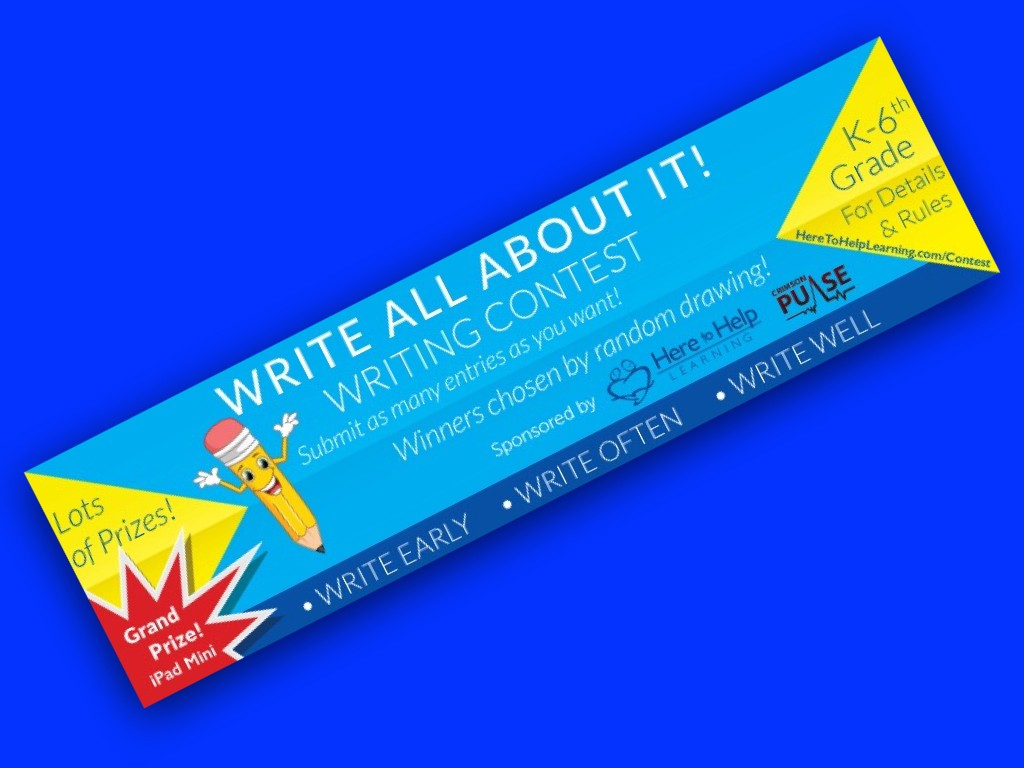 writing-contest-bookmark-colors-002