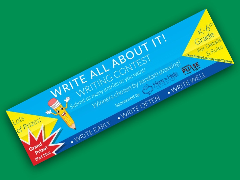 writing-contest-bookmark-colors-003