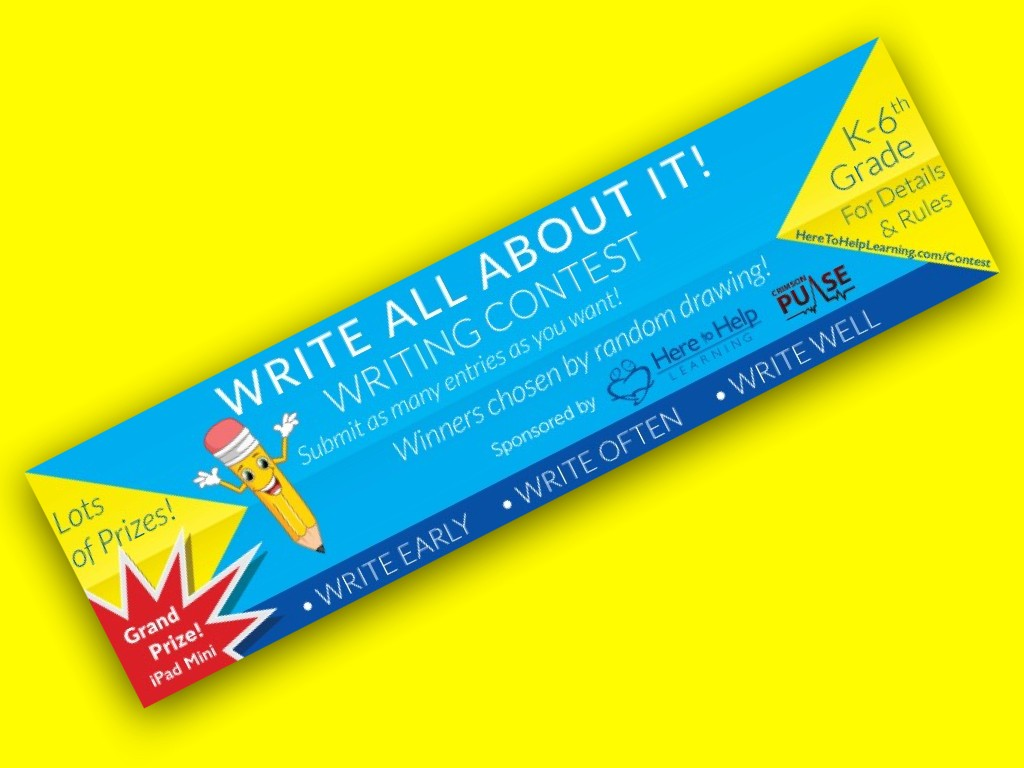 writing-contest-bookmark-colors-004