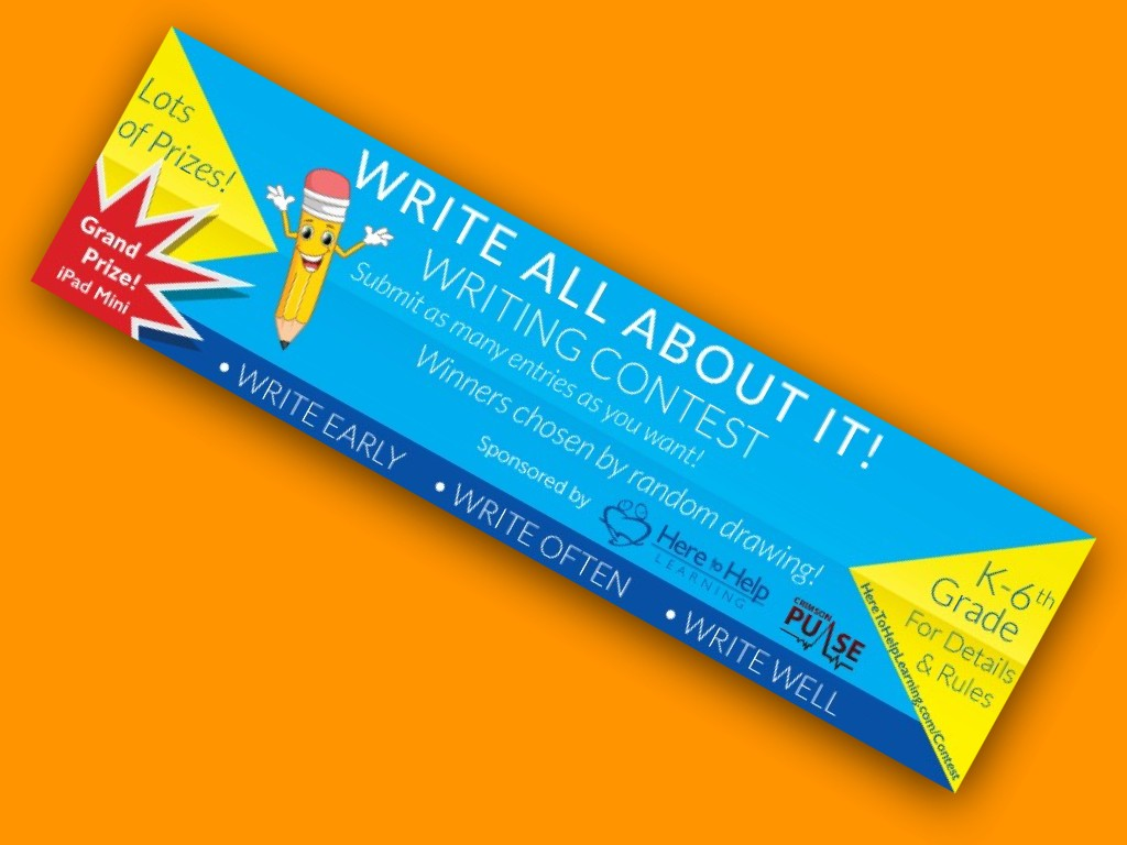 writing-contest-bookmark-colors-005