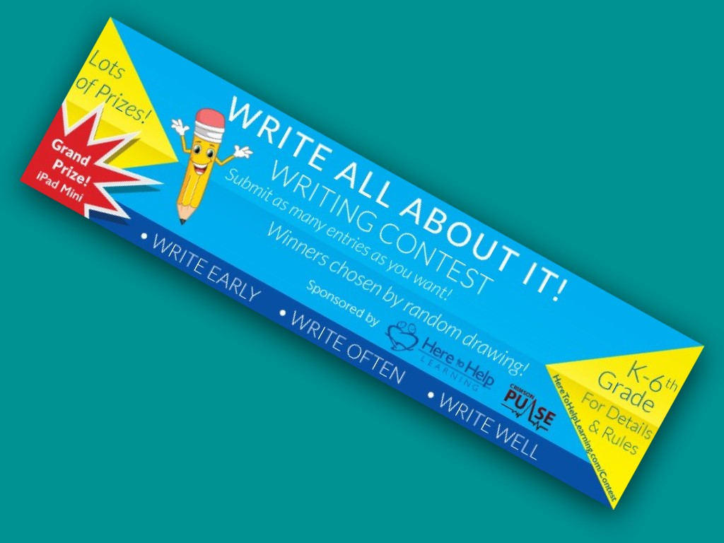 writing-contest-bookmark-colors-007