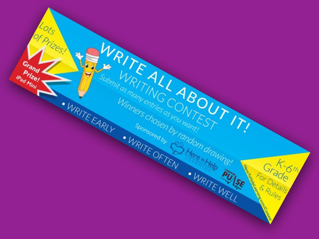 writing-contest-bookmark-colors-008