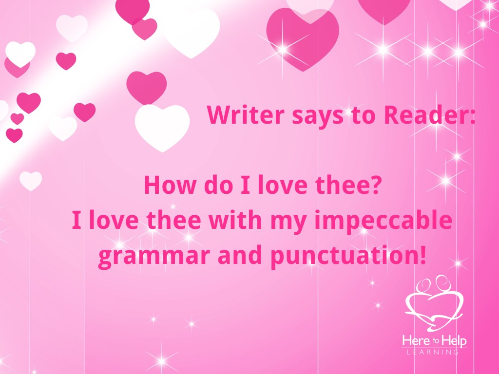 Grammar Love.001