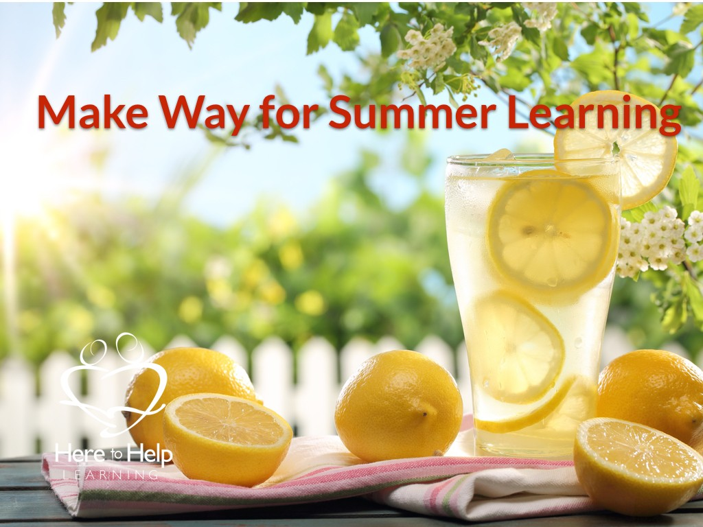Summer Learning.001