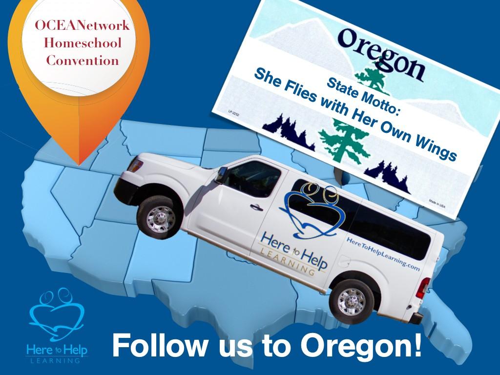 Oregon.001