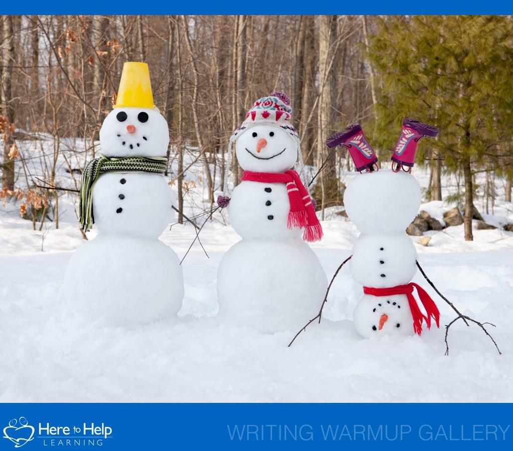 Warmup Christmas Pics.006