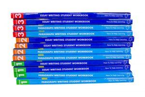 Bulk-Workbooks