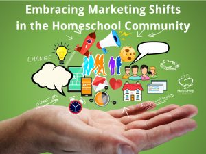 Embracing Marketing Shifts.001